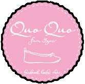 quoquo-logo